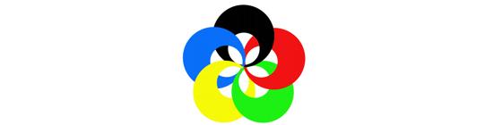 80547-logo.jpg