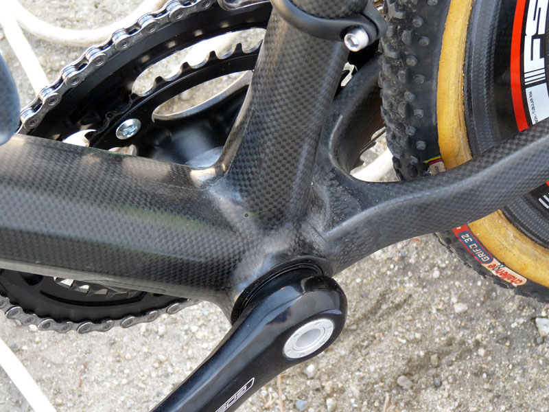 80697-kona-prototype-carbon-jake-snake-cyclocross-bike04.jpg