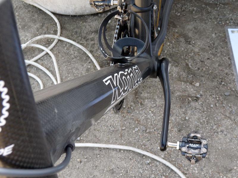 80697-kona-prototype-carbon-jake-snake-cyclocross-bike09.jpg