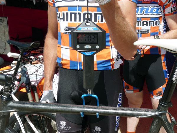 80697-kona-prototype-carbon-jake-snake-cyclocross-bike10.jpg