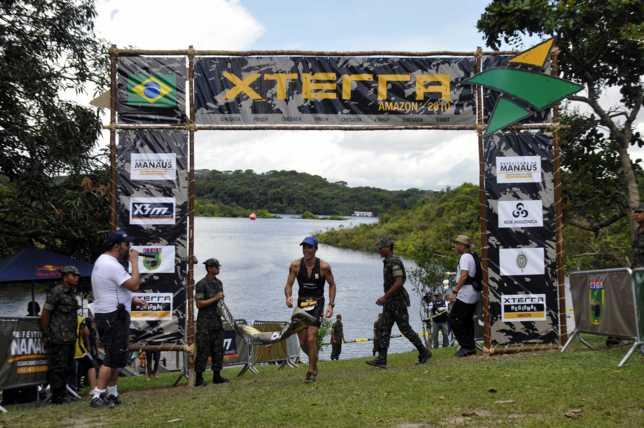 80790-xterra-amazon-finish.jpg