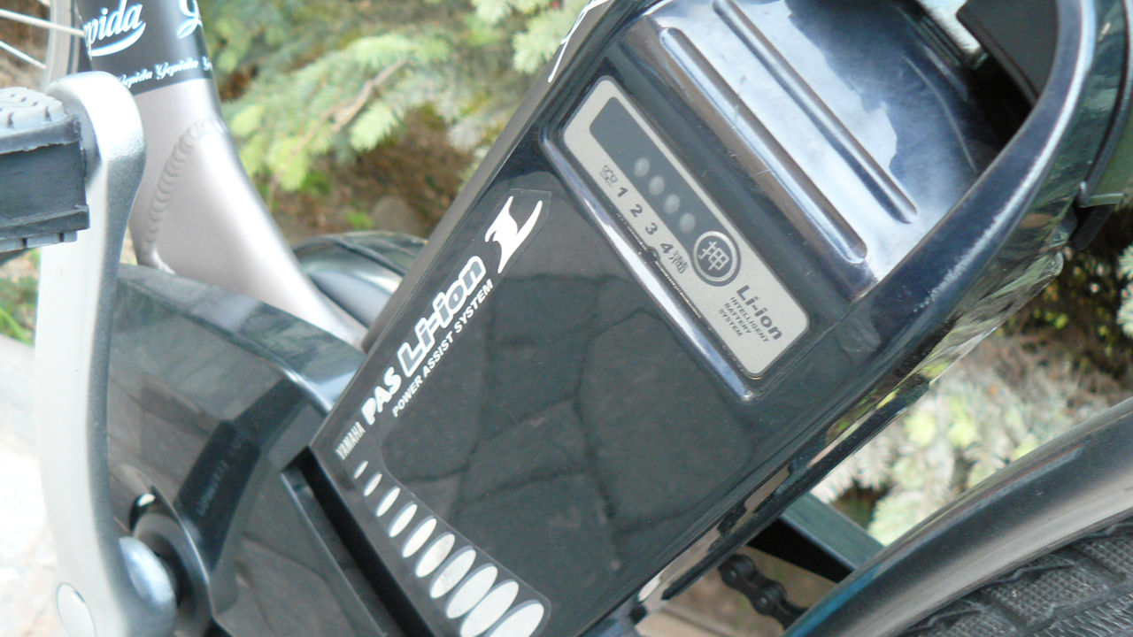 80817-P1080142.JPG