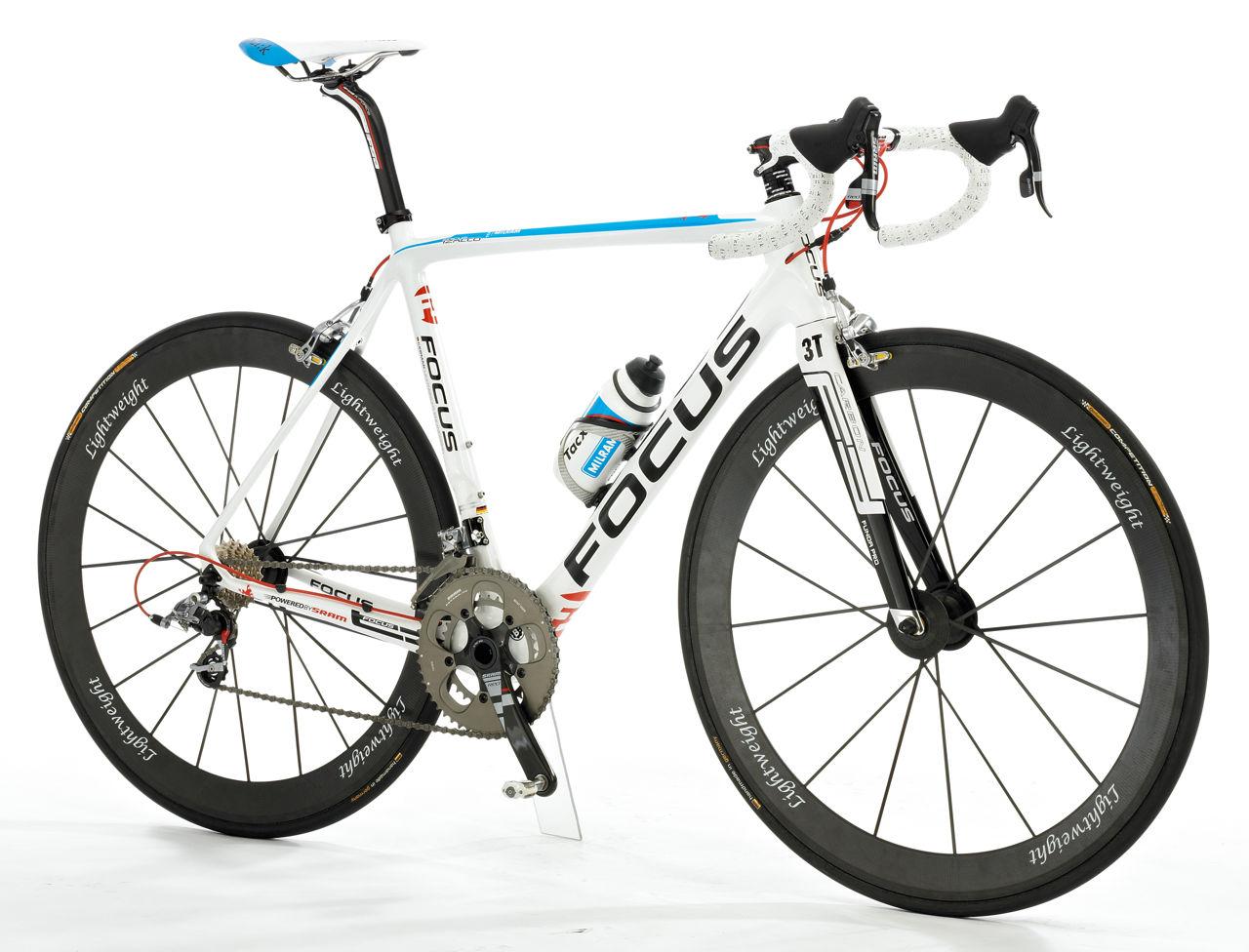 80852-fo10-izalco-team-milram-race-lw-conti.jpg