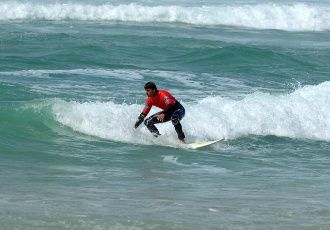 80999-inlanders_surf_open14.jpg