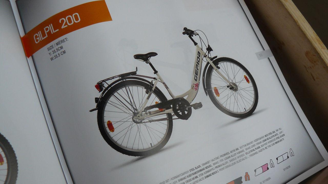 81091-P1100516.JPG