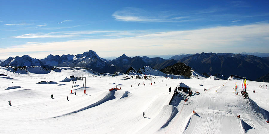 81176-snowparklevel.jpg