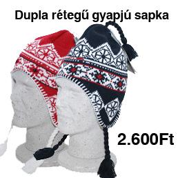 81202-fules_sapka_piros_fekete_25.jpg
