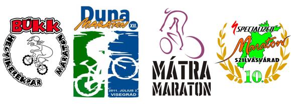 81333-topmaraton2011.jpg