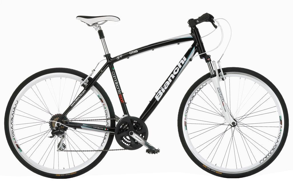 81406-Bianchi-Camaleonte-Sport-Cross.jpg