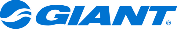 81491-logo-Giant.jpg