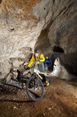 81506-Peca-barlang.jpg