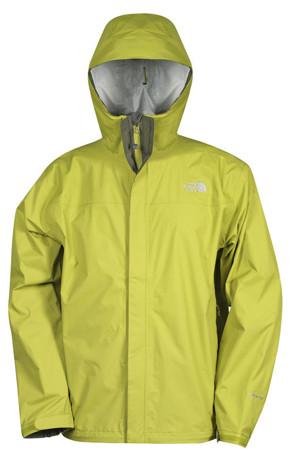 81520-tnf-m-venture-jacket-graf-green.jpg