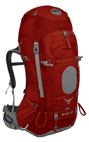 81593-osprey-Ariel-55-Salsa.jpg