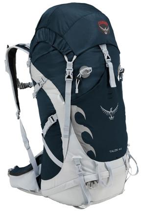 81593-osprey-Talon44-Magnesium.jpg