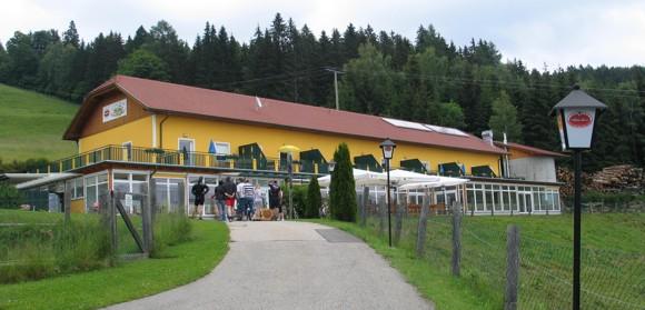 81678-6.Petschnighof.JPG