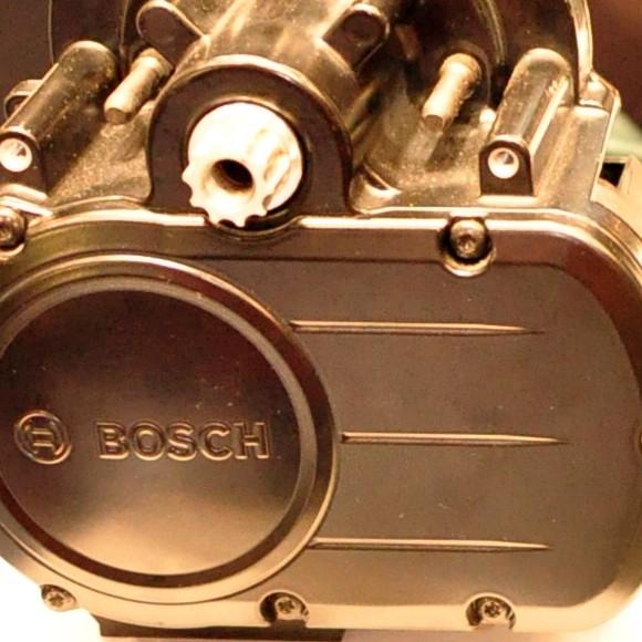 81838-bosch-motorja.jpg
