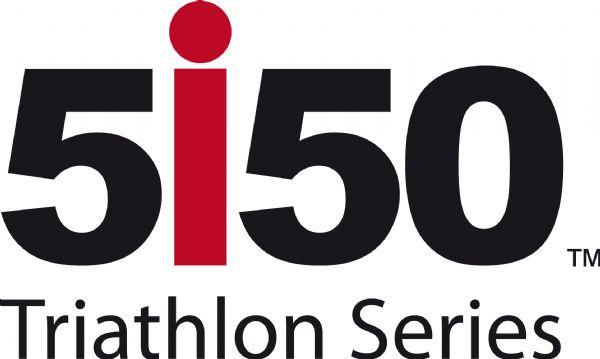81857-5i50_Triathlon_Series.jpg