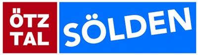 81926-Logo.jpg