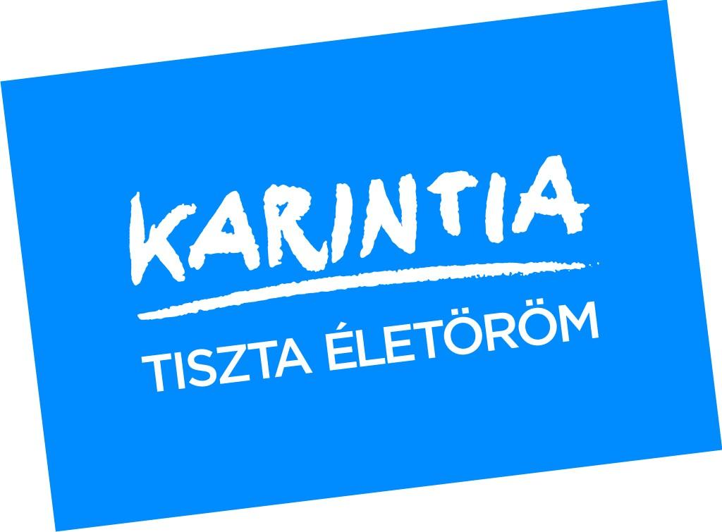 81945-karintia_magyar-log-.jpg