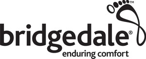 81960-Bridgedale-Logo-Black.jpg