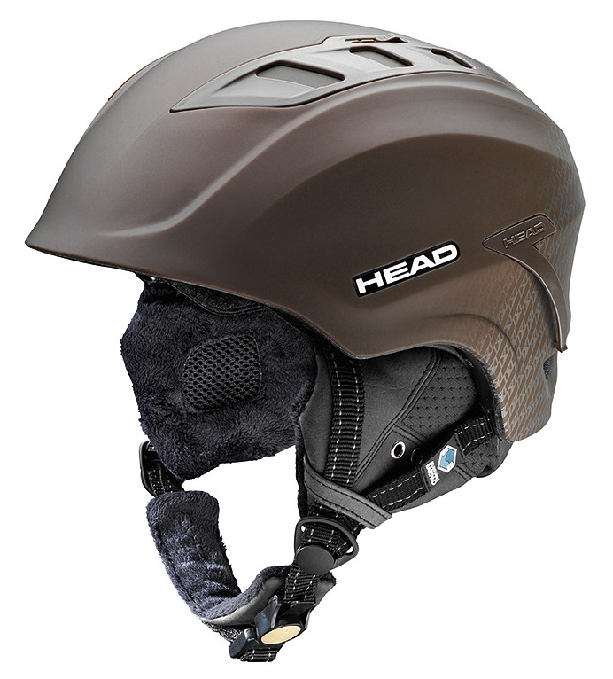 81962-HEAD-Sensor-front.jpg