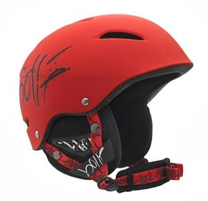 81976-B-Style-Red-Grafiti.jpg