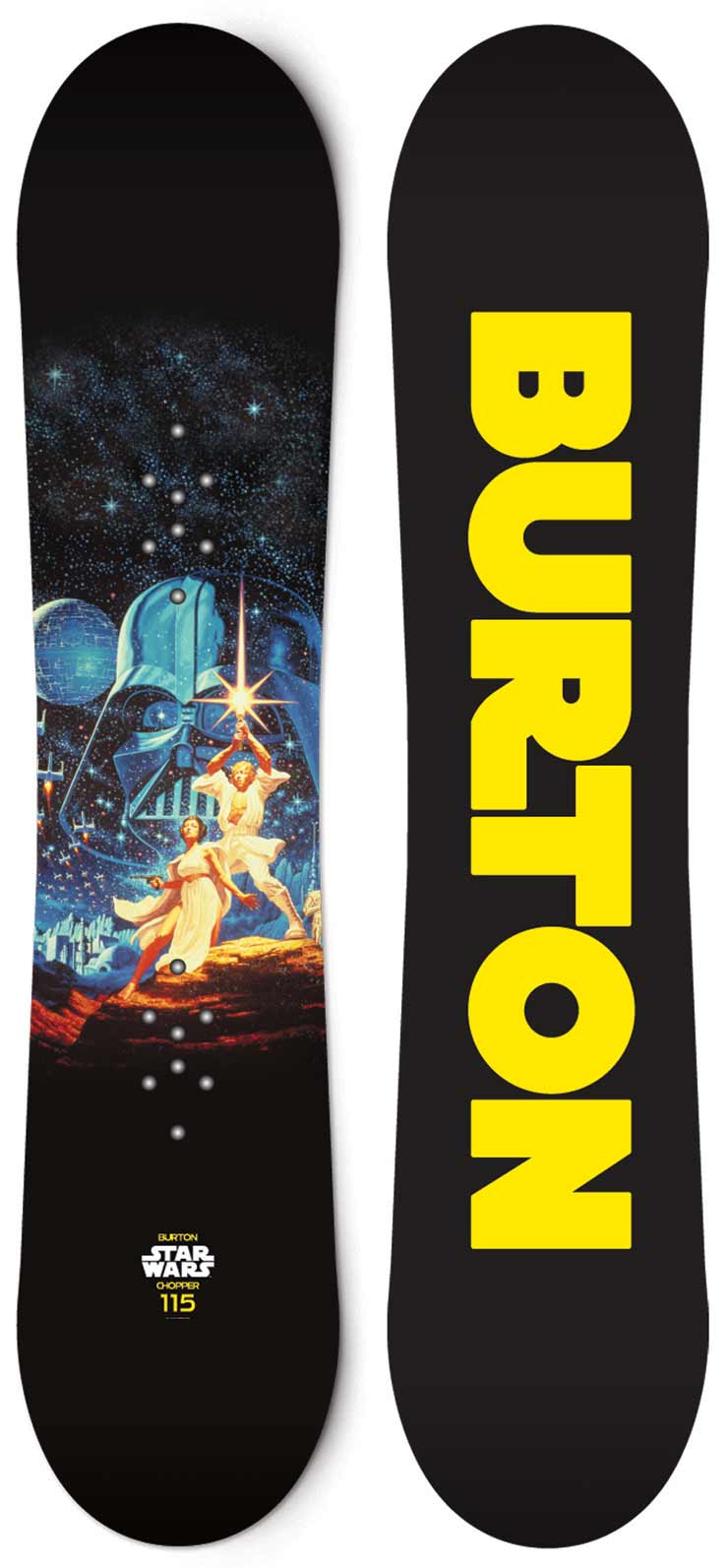 82008-Burton_STARWARS_Chopper115.jpg