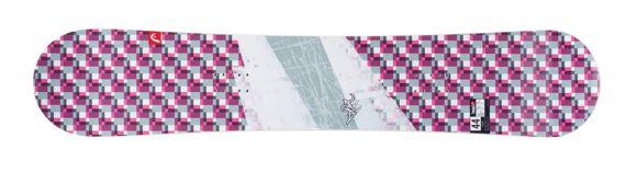 82019-Flair-LGCY-snowboard-lap.jpg