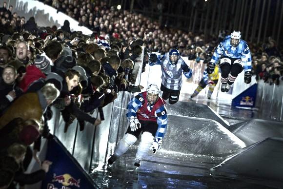 82130-Red-Bull-Crashed-Ice_Valkenburgban_2012.-febru-r-4_002.jpg