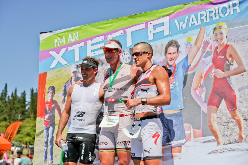 82189-XTERRA-Totalsport-podium.jpg