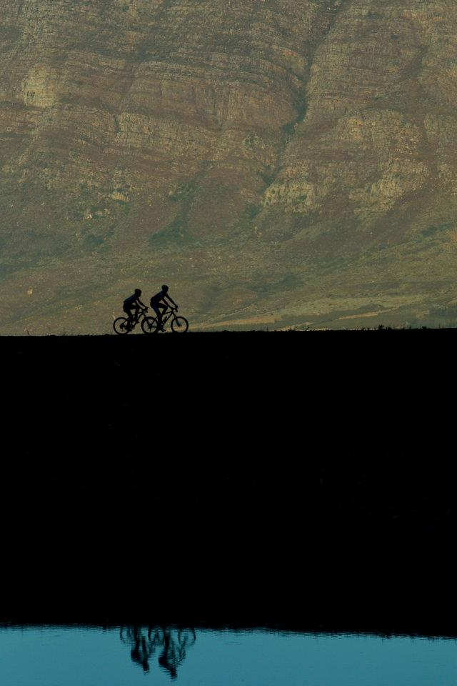 82217-Simple.-Silence.-Space.-Serene.-Silhouette.-Shadow.-Tulbagh-Valley.-Photo-by-Sven-MartinCape-EpicSPORTZPICS.jpg