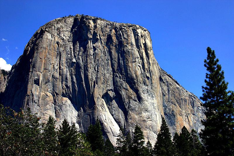 82277-800px-Yosemite_El_Capitan.jpg