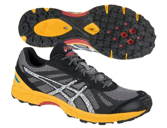 82291-2011_Asics_SS12_Gel_Fuji_Racer_Mens_Trail_Running_Shoes.jpg