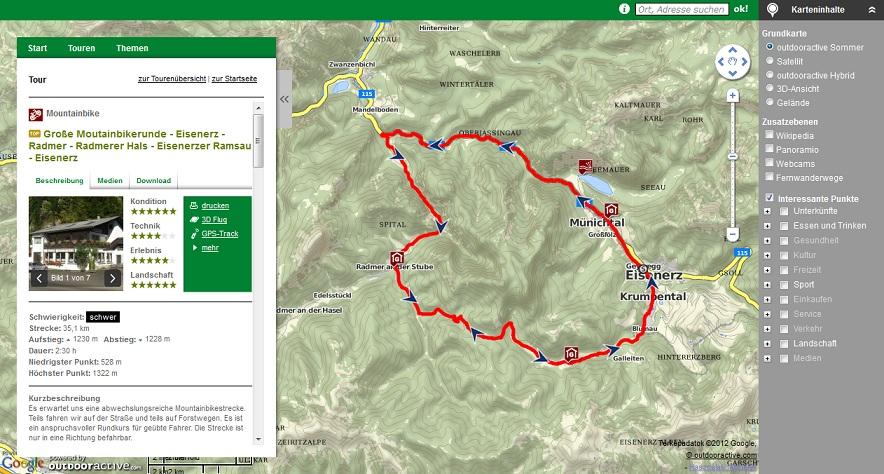 82348-Montihoz-35-km.jpg