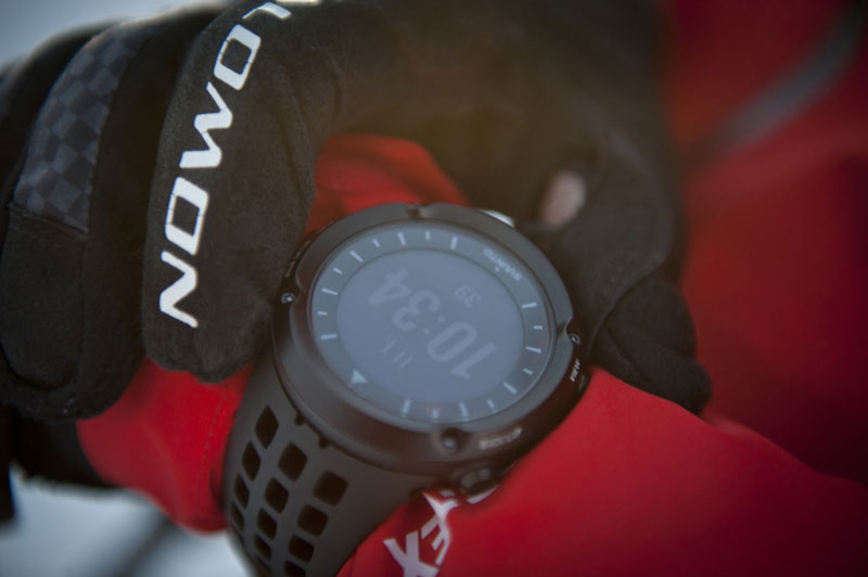82467-Suunto-Ambit-and-Kilian-Jornet-1.jpg