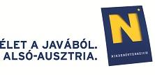 82547-logo-NOEL_hinein_a_h_kicsi.jpg