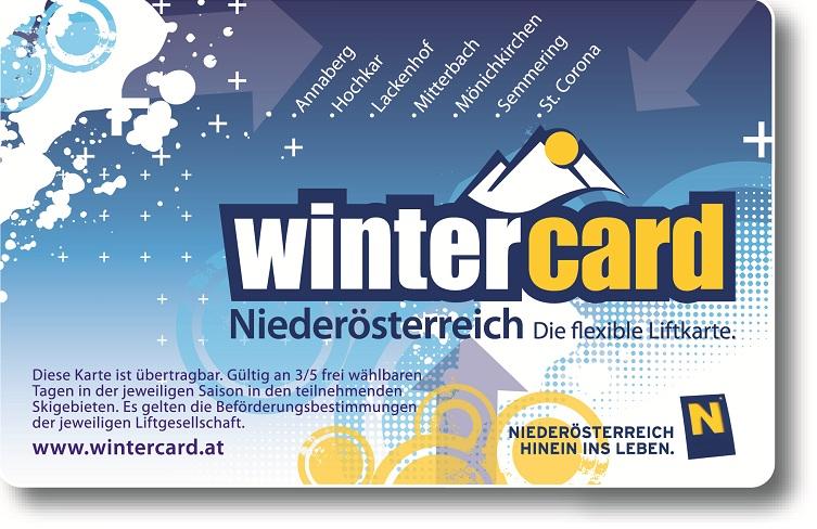 82773-wintercard_3D_kicsi.jpg