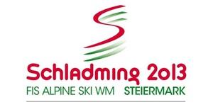 82796-Schladming-FIS-WM-log-_kicsi.jpg