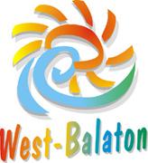 West-Balaton logó
