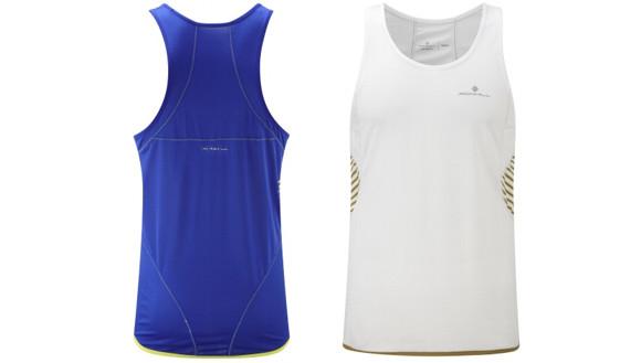 Ronhill-02141 Advance Vest