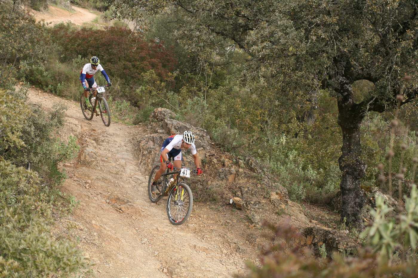 Andaluciabikerace-6szakasz2688_S6RSLS_00124.JPG