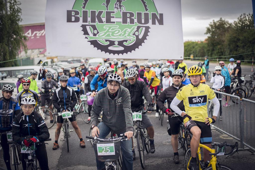 BikeRunFest