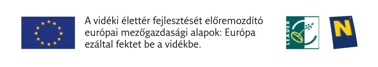 Foerderleiste_hu66.jpg