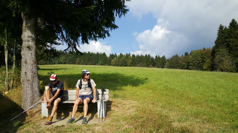 Goldsteig-Ultrarace-2016-3-.jpg