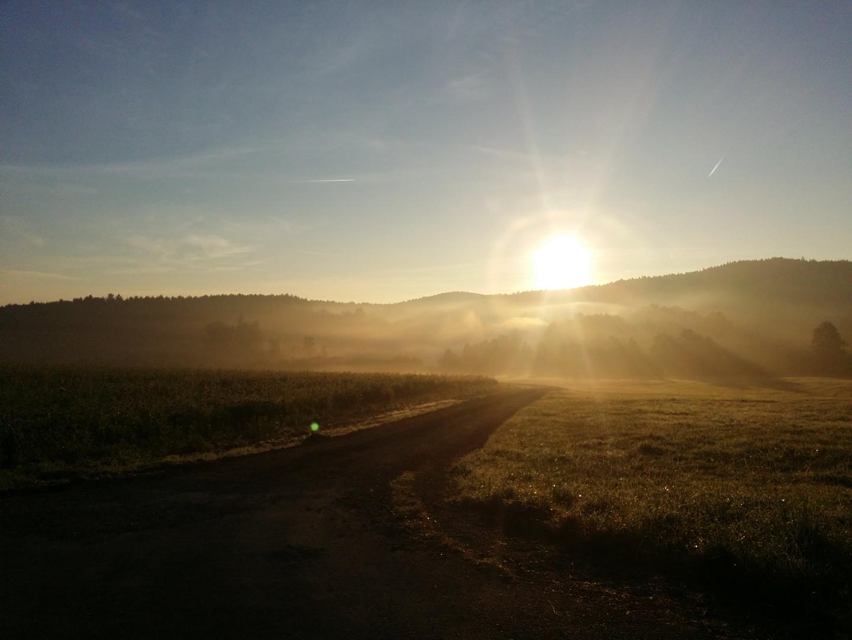 Goldsteig-Ultrarace-2016-6-.jpg