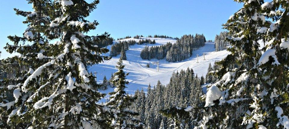 Golte-ski-slopes.jpg