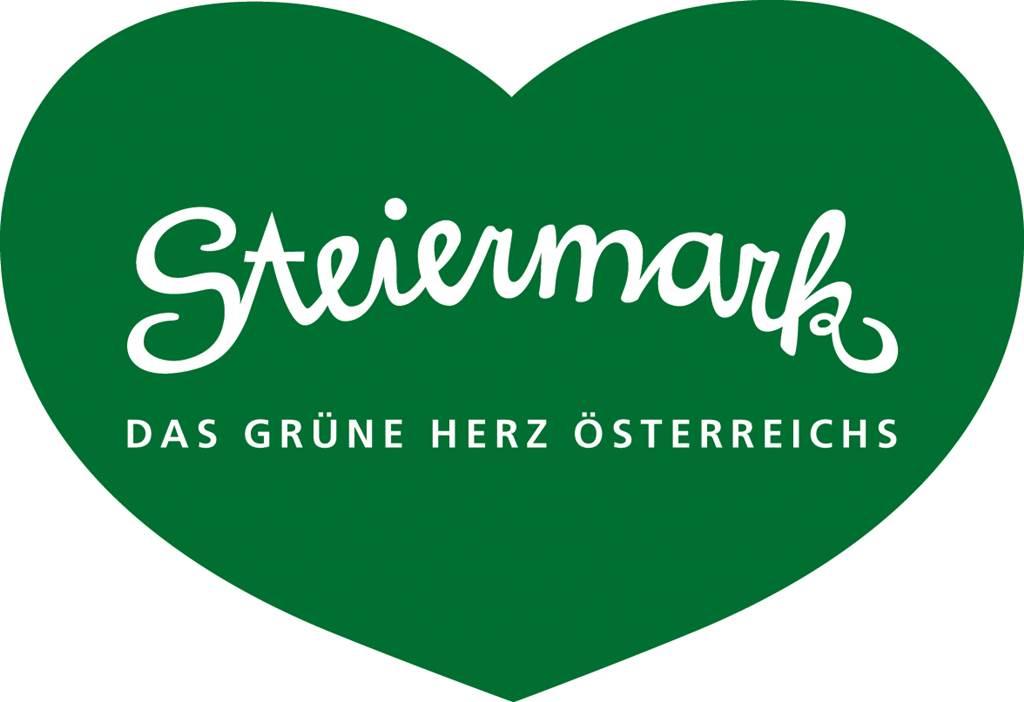 Logó Forrás: (c) TRV Hochsteiermark