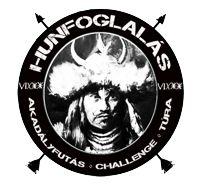 Hunfoglalás logo