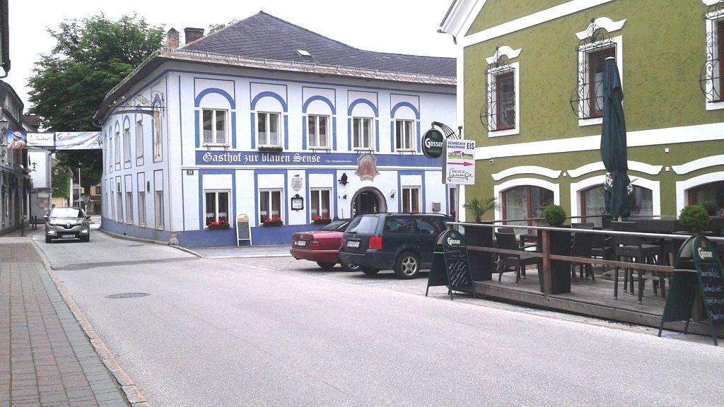 Hotel-Alpin-1-.jpg