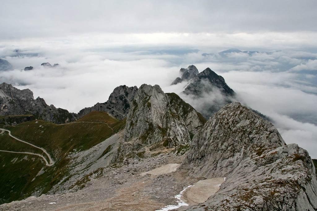 Forrás: www.mozgasvilag.hu